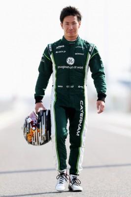 Kamui+Kobayashi+F1+Testing+Bahrain+Day+2+0Hx7TipTXbpl