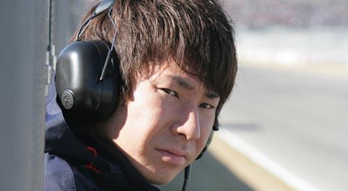 もはや可夢偉の2015年 F1参戦は絶望的か。 マクラーレンホンダのドライバー確定から見る可夢偉の今後を考える。