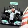 もう元気な姿を見れないのか… ミハエル・シューマッハがF1マシンでニュルブルクリンクを走行