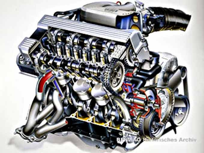 m44-engine