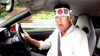 日本海側から太平洋側までクルマと電車で行ったらどちらが速いか? その2