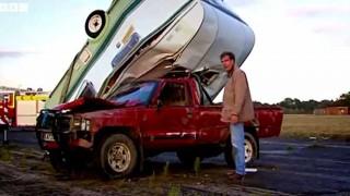 ありがとう..  英国トヨタがトップギアを降板したジェレミー・クラークソンに感謝。 名場面を集めた映像を公開!