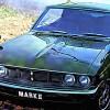 【旧車】台湾で2代目トヨタ・マークII X20型が発見される!