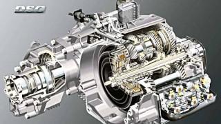フォルクスワーゲン製DSG、乾式7速DSGと湿式6速DSGの違いって何? 簡単な構造解説を見てみよう