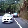 台湾のヘタクソすぎる運転まとめ。