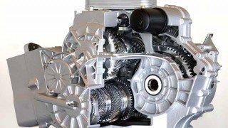 【テクノロジー】フォルクスワーゲンの新型10速DSGの詳細が明らかに。