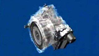 故障が多いVW製トランスミッション、7速DSGの仕組みが良く判る映像