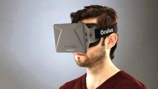 【ゲーム】ガンダムやマトリックスの世界が現実のものに!? Facebookが買収した 新型VRヘッドセットの「Oculus Rift」を購入して、ラ・フェラーリの運転をガチで体験してみた。