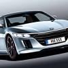 【海外の反応】欲しい!! ホンダ新型軽自動車S660に大熱狂する海外勢。輸出モデルは1.0L VTECターボエンジンとワイドボディに変更したS1000で登場か?